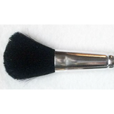 Complexion Powder Brush -Mehron