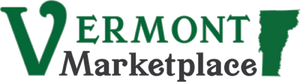Vermont Marketplace