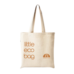 Little Eco Bag - Wildly Free