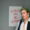 GENDERLY Multi-Balm - Wildly Free