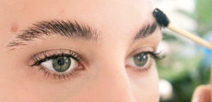 SOAPBOX BROWS Original - Wildly Free Beauty