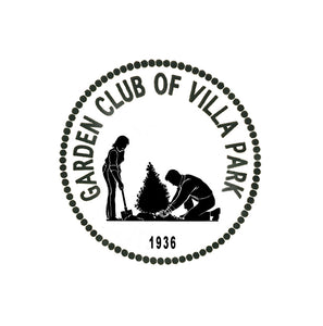 Garden Club of Villa Park