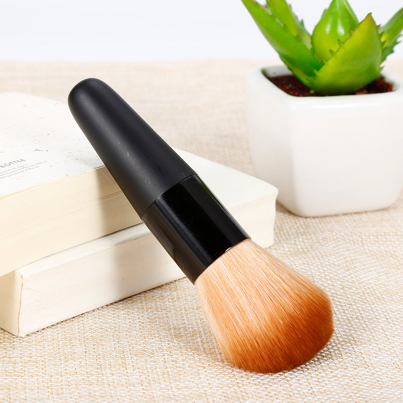 1 PC Beauty Women Powder Brush - The Brush Brand