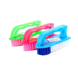 Window Groove Cleaning Brush - The Brush Brand