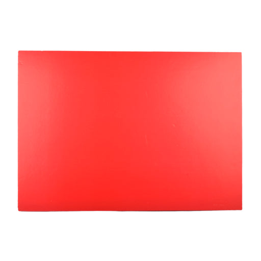 Psi Foam Board 50x70CM Assorted Colors