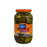 American Garden Hamburger Dill Flavoured 946ml