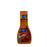 American Garden French Dressing 267ml