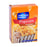 American Garden Pop Corn Cheese 273gm