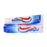 Aquafrsh Tooth Paste Fresh & Minty 125Ml