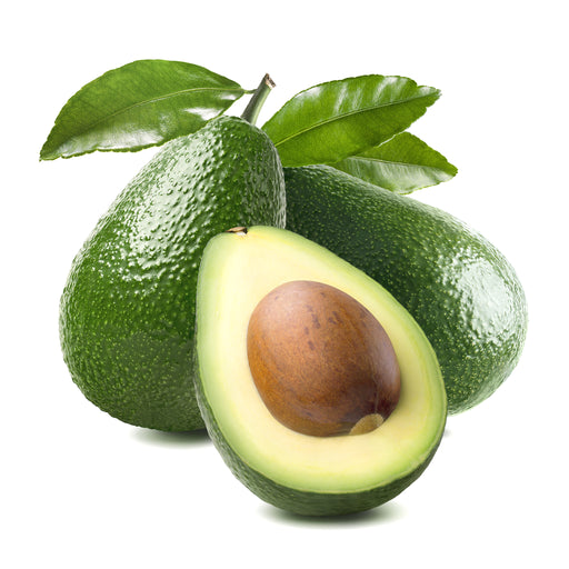 Avocado Kenya 500Grm approx
