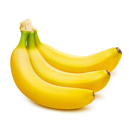 Banana Philippines 1Kg Approx
