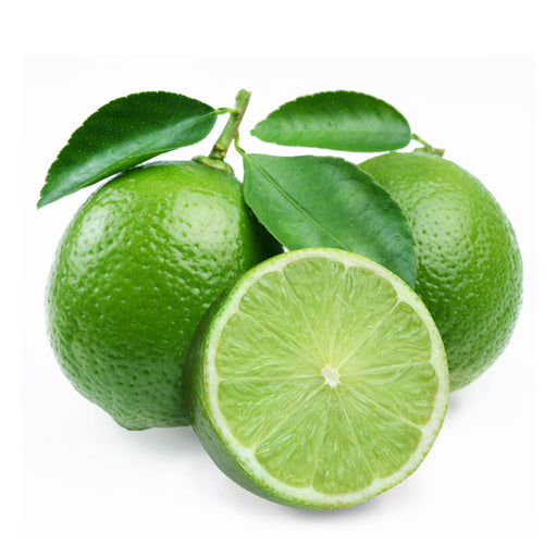 Lime Green Seedless Vietnam 500Grm approx