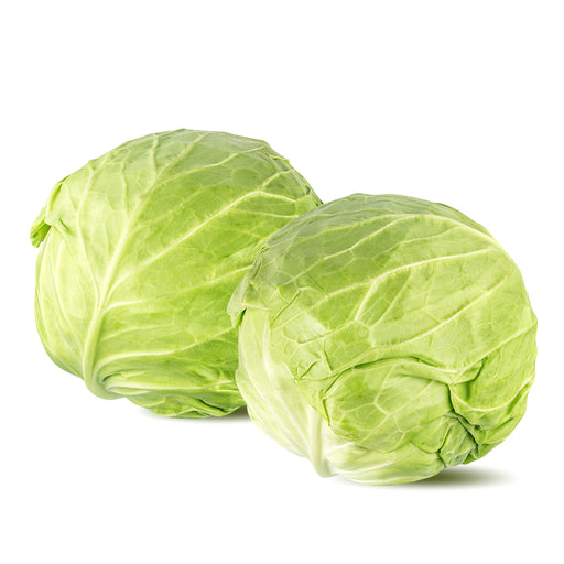 Cabbage UAE 1Kg Approx