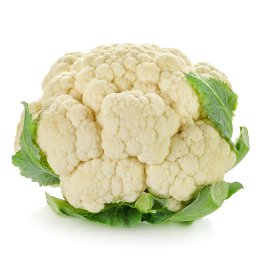 Cauliflower UAE 500Grm approx