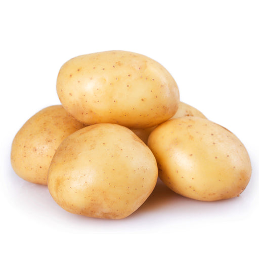Potato Egypt 500Grm approx