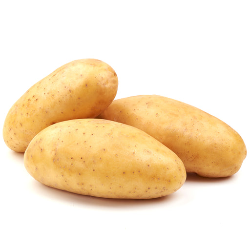 Potato  Pakistan  500Grm approx