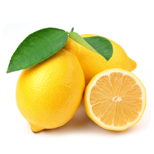 Lemon Turkey 500Grm approx