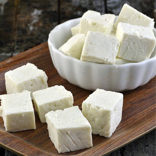 Fresh Paneer Cheese-Uae 250grm Approx