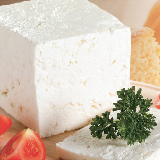 Feta Cheese 250grm Approx