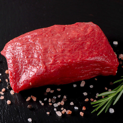 Local Beef Boneless UAE 500Grm approx