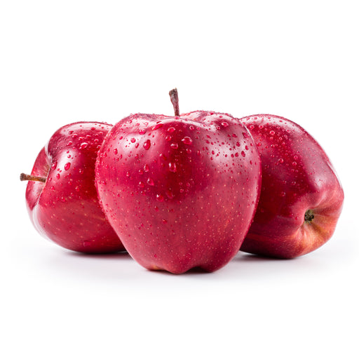 Apple Red Iran 500Grm approx