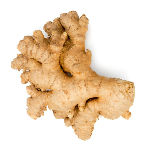 Ginger India 250grm Approx