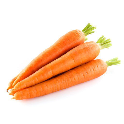 Carrot Oman 500Grm approx
