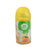 Airwick Fresh Matic Citrus Refill 250 Ml