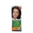 Garnier Hair Color Naturals #4.6 Burgundy