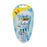 Bic Soleil Lady 3 Disposable Shaver 3+1