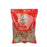 Bayara Almonds Shelled 400gm