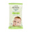 Corinede Moisturising Face Wipes 10''S