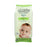 Corine De Farme Moisturising 99% Face Wipes 25''S