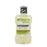 Listerin Mouth Wash Green Tea 250Ml