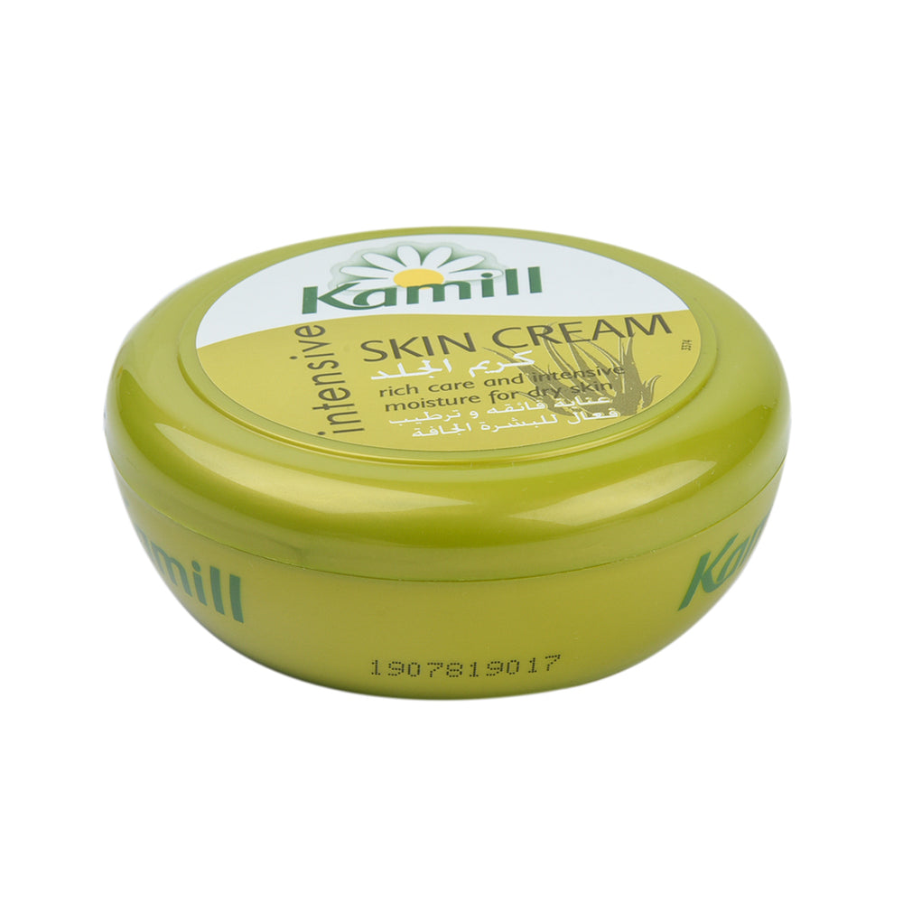 Kamill Cream Intensive 150Ml