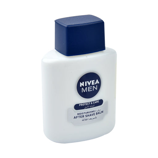 Nivea After Shave Balm Replanish 100Ml