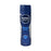 Nivea Deo Spray Fresh For Men 150Ml