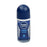 Nivea Deo Roll-On Fresh Men 50Ml