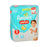 Pampers Diapers Pants S5 Carry Pack Junior 22'S