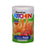 American Kitchen Iodized Salt 26Oz