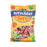 Hitschler Softi Bon-Bon Candies 300Grm