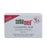 Sebamed Cleansing Bar Soap 100Gm