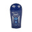 Nivea Deo Stick Men Blue 40Ml