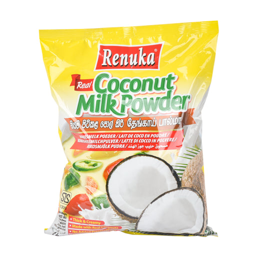 Renuka Instant Coconut Milk Powder 1Kg