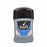 Rexona Deo Stick Active Amet For Men 40 G
