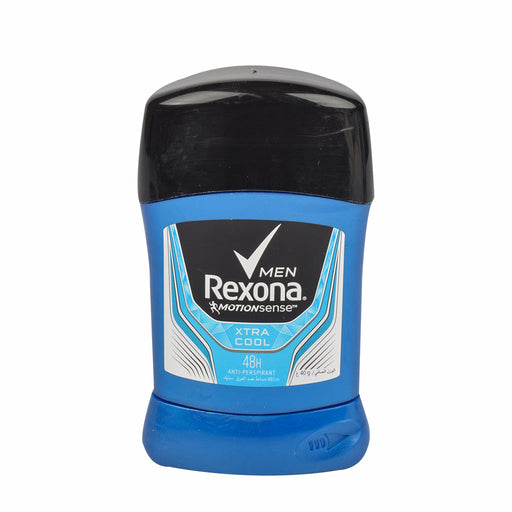 Rexona Deo Stick Xtra Coolamet For Men 40 G