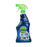 Dettol Disinfectant Bathroom Spray 500Ml