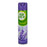 Airwick Air Freshner Lavendar -Spray 300Ml