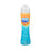 Durex Lubricant Gel Tingle 50Ml