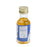 Foster Clark Pineapple Essence 28ml